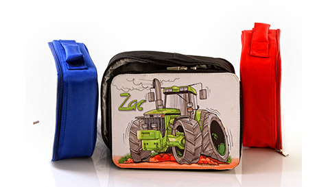 kids-lunch-cooler-bag-final