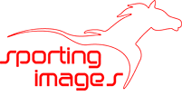 Sporting Images Logo