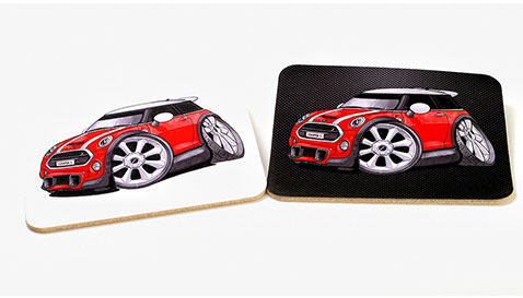 mouse-mats-for-product-use