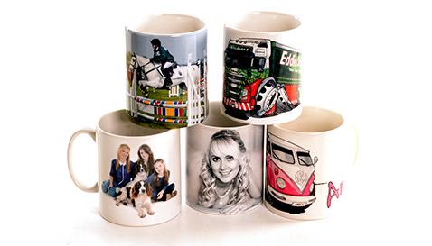 mugs-final
