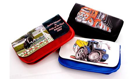 pencil-cases-final