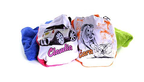 towel-bags