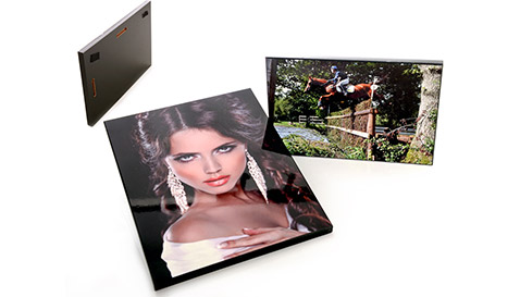 wall-mounted-black-edge-photo-panels-final