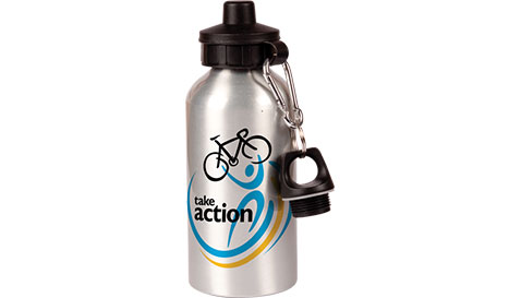 water-bottle-product-use