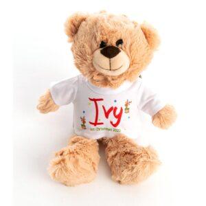 Children's & Infant Gifts
