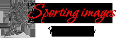 Sporting Images NI